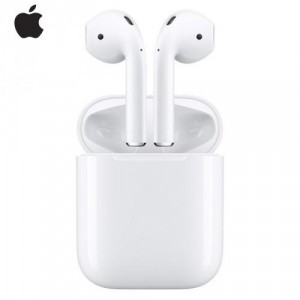 BLUETOOTH fülhallgató (Apple AirPods)
