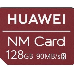 HUAWEI NANO MEMÓRIAKÁRTYA, 128 GB