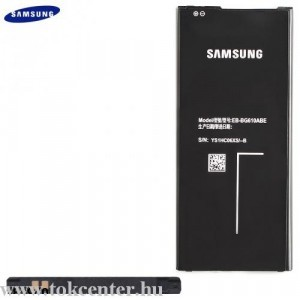 SAMSUNG Galaxy J4 Plus (J415F) /SAMSUNG Galaxy J6 Plus (J610F) Akku 3300 mAh LI-ION