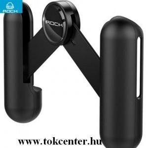 ROCK UNIV műanyag telefontartó (gamepad, 6.5
